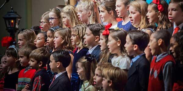Corso di canto moderno a Busto Arsizio