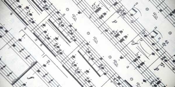 Corsi teoria musicale Busto Arsizio