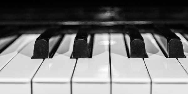 Corso di Pianoforte Classico a Busto Arsizio