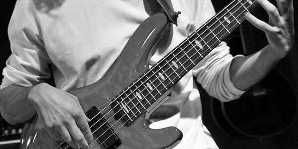 Corso di chitarra classica a Busto Arsizio