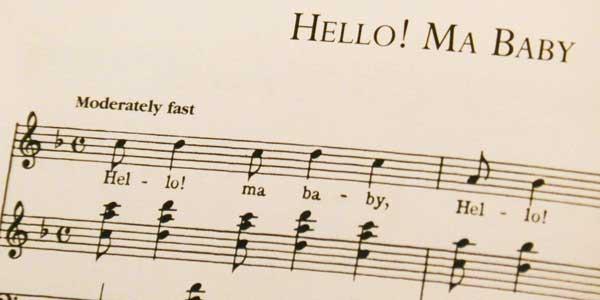 Corso di dizione per cantanti a Busto Arsizio
